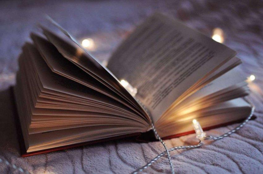 Обзор книг детективов: ТОП-10