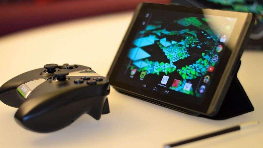 ТОП-10 игровых 8-ми дюймовых планшетов на 2020 год
