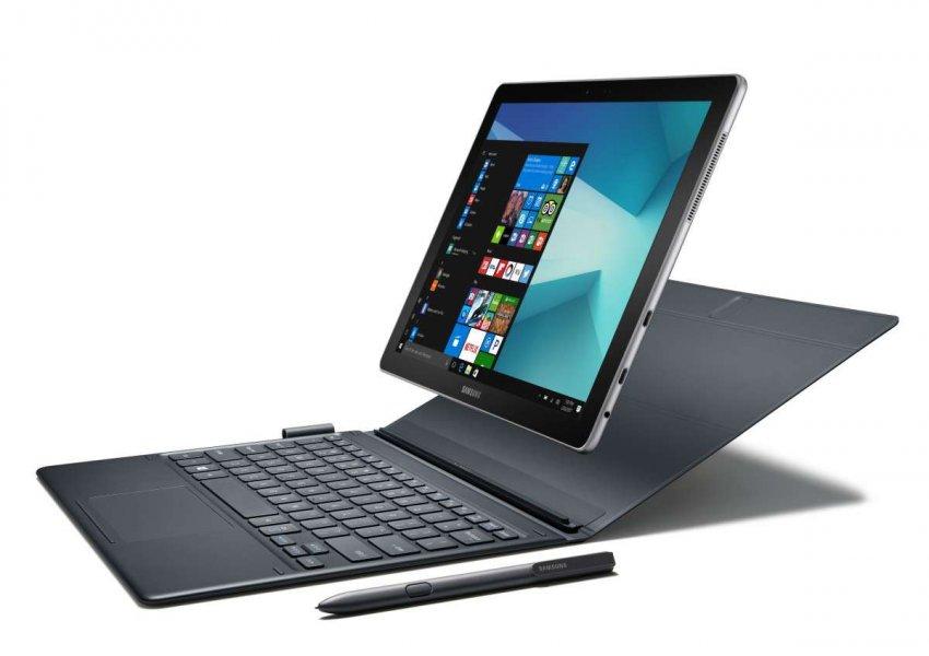 Топ 10 планшетов с клавиатурой