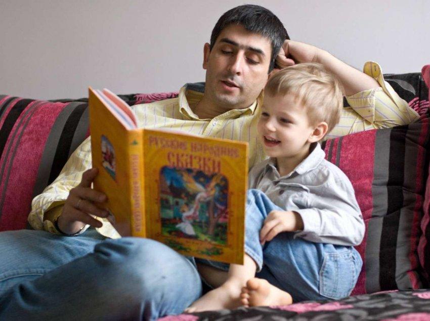 Книги о животных для детей. Топ лучших предложений