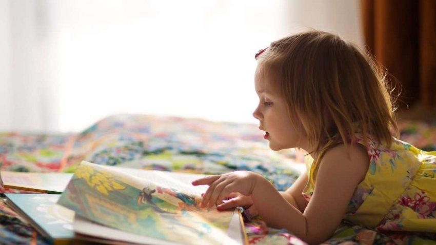 Книги о строении человека для детей. Топ лучших предложений