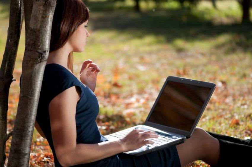 Обзор на планшет-ноутбук: ТОП-10