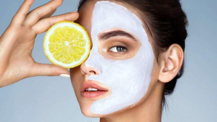 Рейтинг косметических масок для лица