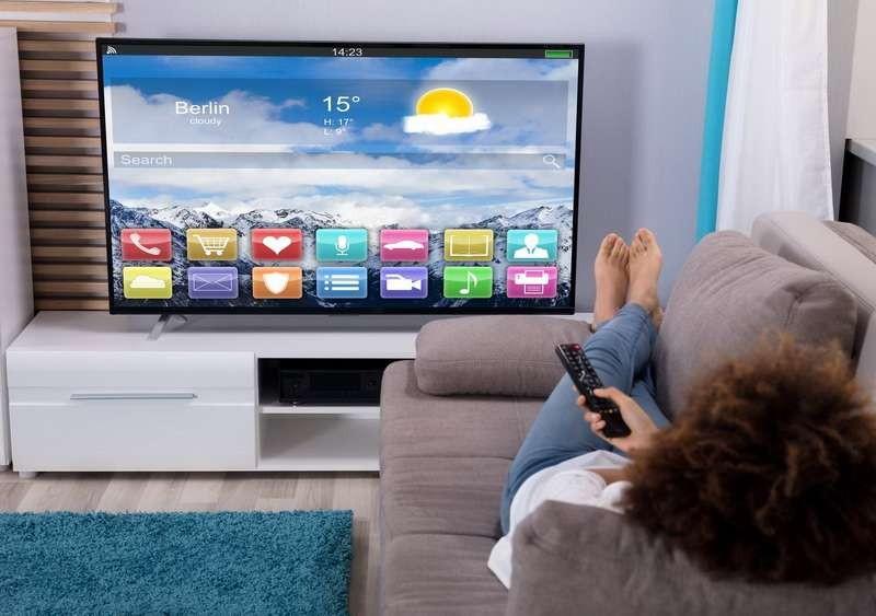 Рейтинг лучших смарт-телевизоров: ТОП-10