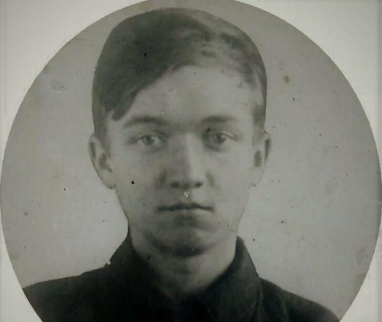 16-летний убийца из Свердловска: дело самого молодого маньяка в СССР