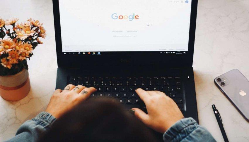 Может ли поисковая система Apple когда-либо конкурировать с Google?