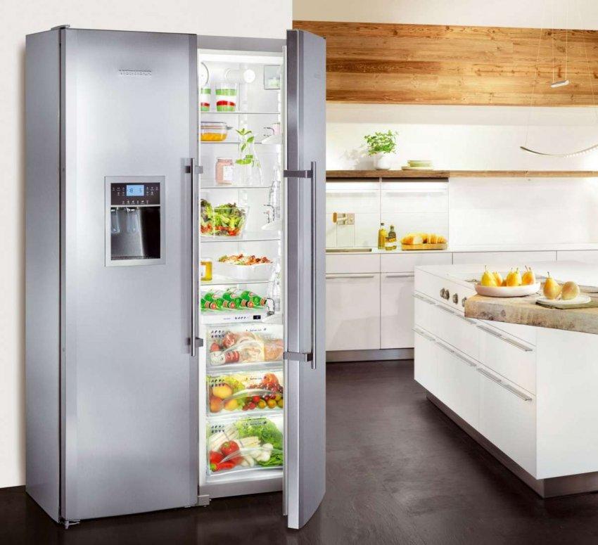 ТОП-10 лучших марок холодильников конца 2020 года