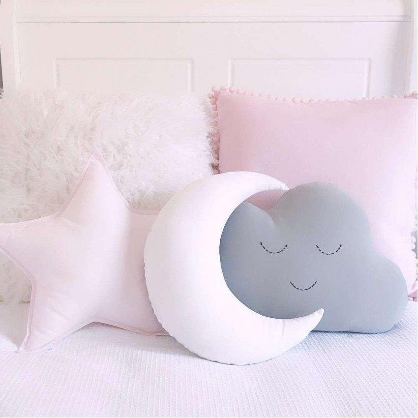 ТОП 10 декоративных подушек