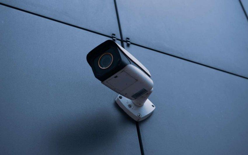 ТОП-10 лучших систем видеонаблюдения на конец 2020 года