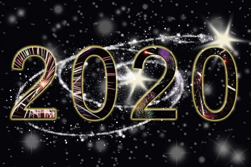 Гороскоп на 9 декабря 2020