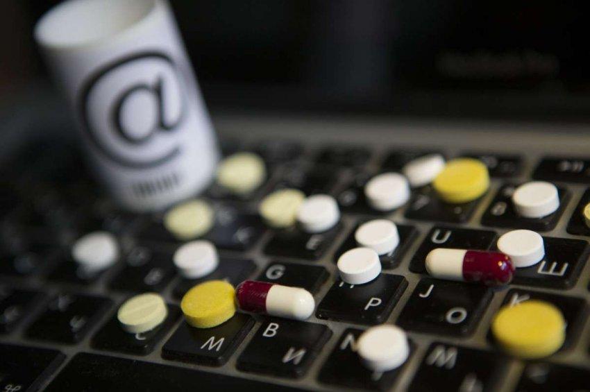 Лекарства на черном рынке: как ядерный анализ может помочь в борьбе с незаконным оборотом поддельных лекарств