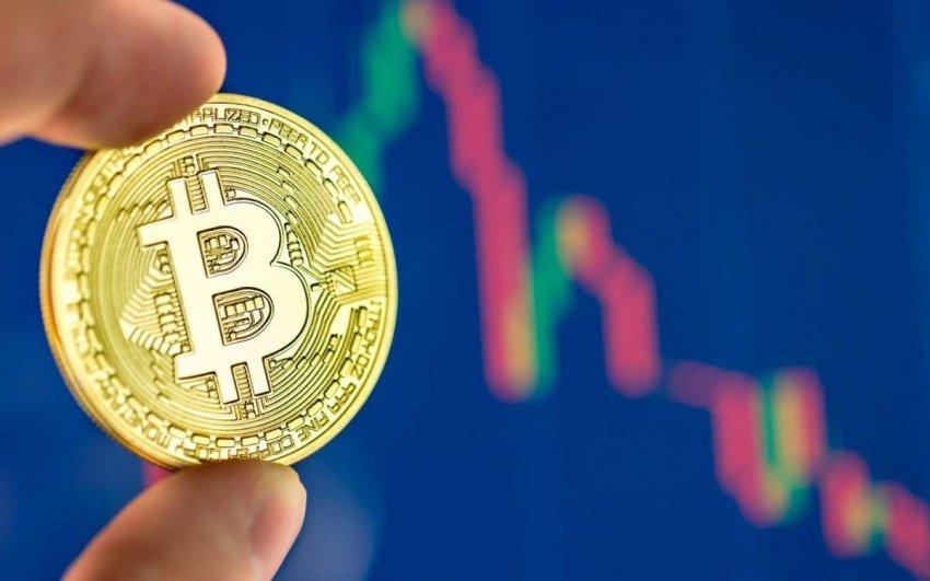 Децентрализованные финансы ставят под сомнение возможность регулирования криптоиндустрии