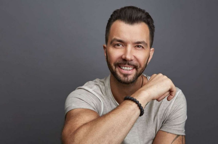 Стас Михайлов, Денис Клявер и многие другие звезды поддержали конкурс «Жизнь продолжается»