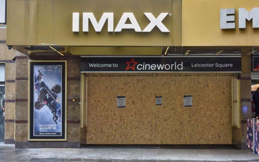 Стримовые войны: насколько они опасны для киноиндустрии?