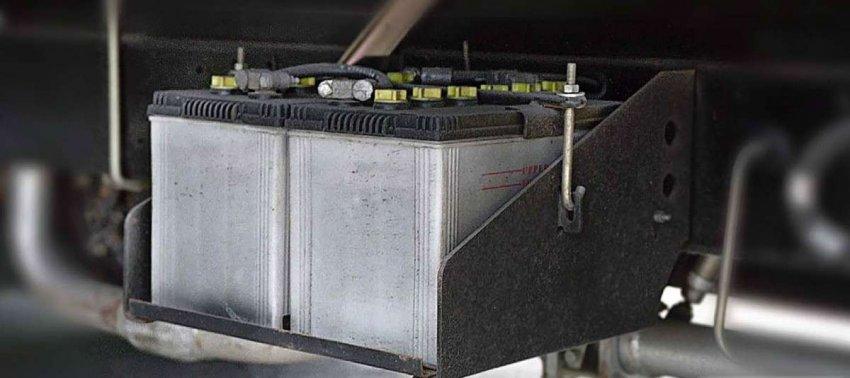 Топ 10 аккумуляторных батарей для источников бесперебойного питания