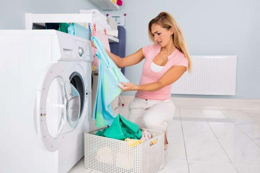 Обзор на лучшие стиральные порошки: ТОП-10