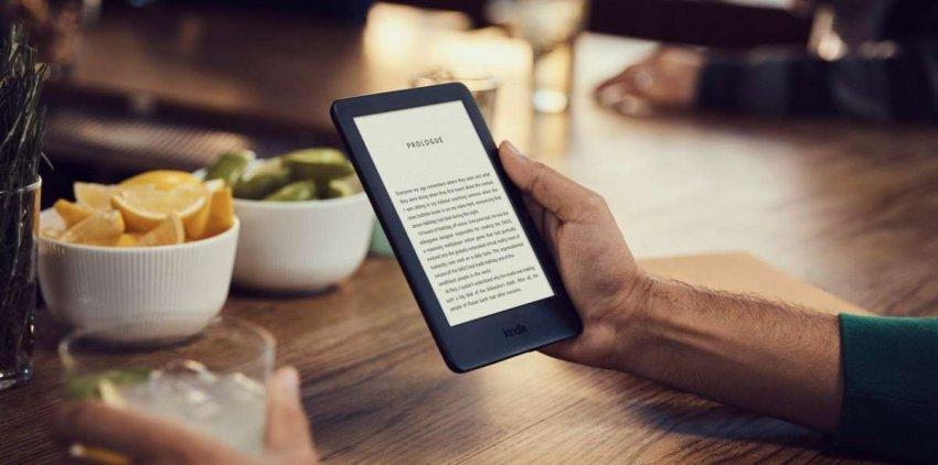 Рейтинг лучших электронных книг 2020 года