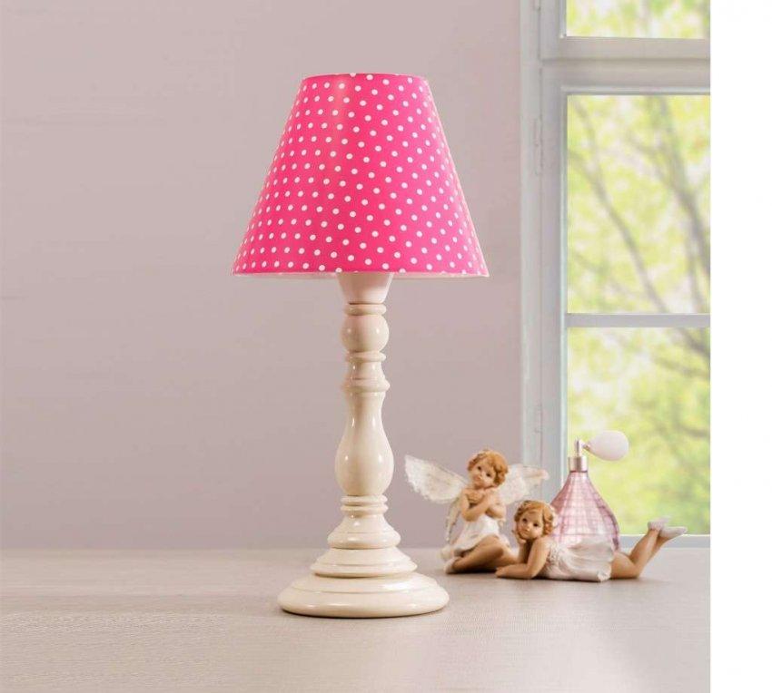 Рейтинг ТОП-10 популярных настольных ламп