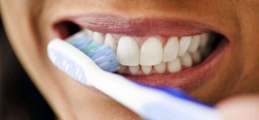 Рейтинг лучших зубных щеток для взрослых
