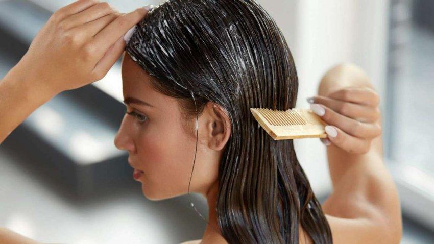 Рейтинг лучших средств по уходу за волосами