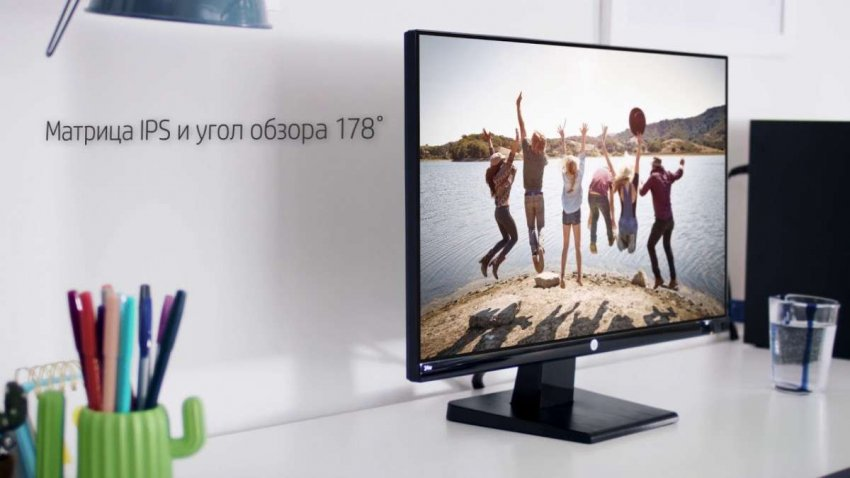 Телевизоры по диагонали 28-32 дюйма (71-81 см). Топ лучших предложений