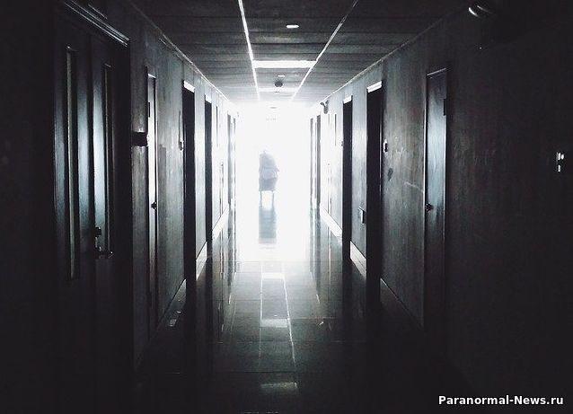 В Нижегородской области мужчина «воскрес», пролежав три дня в морге - Паранормальные новости