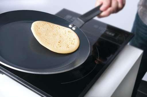 ТОП 10 лучших блинных сковородок
