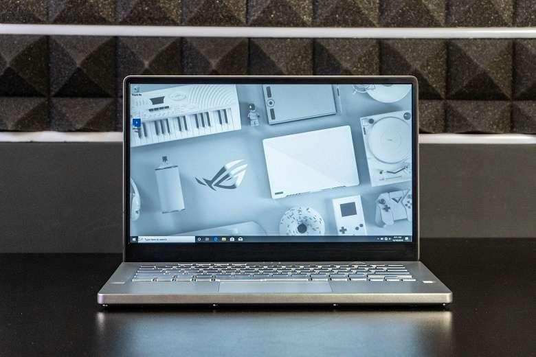 Рейтинг 10 лучших ноутбуков 14 дюймов