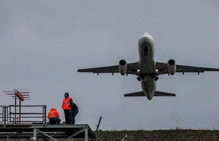 Российские авиакомпании возобновляют полеты еще в 2 страны с 8 февраля 2021 года