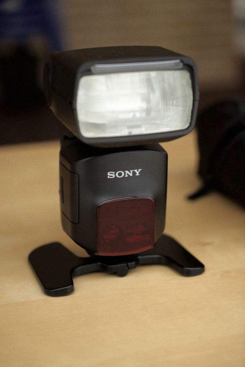 Рейтинг лучших фотовспышек для фотоаппаратов