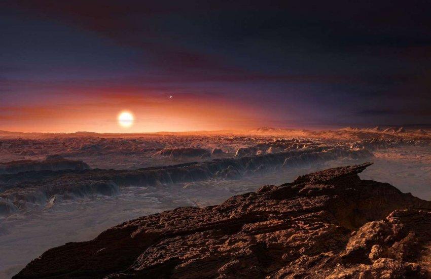 SETI: новый сигнал волнует охотников за инопланетянами