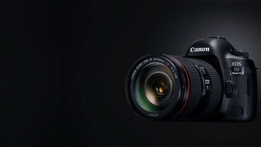 Рейтинг лучших объективов для фотоаппаратов