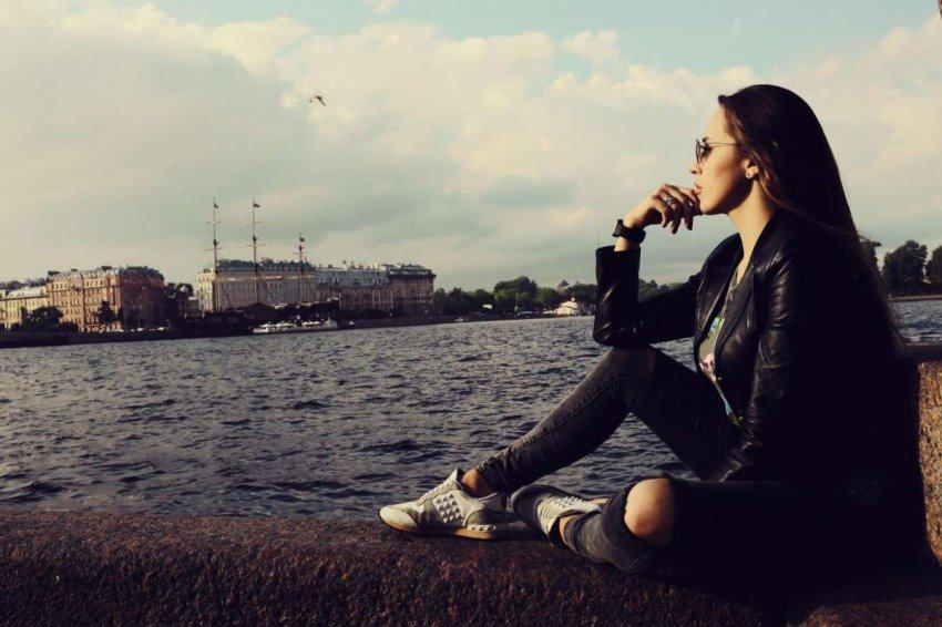 Рейтинг лучших вузов города Санкт-Петербурга на 2020 год
