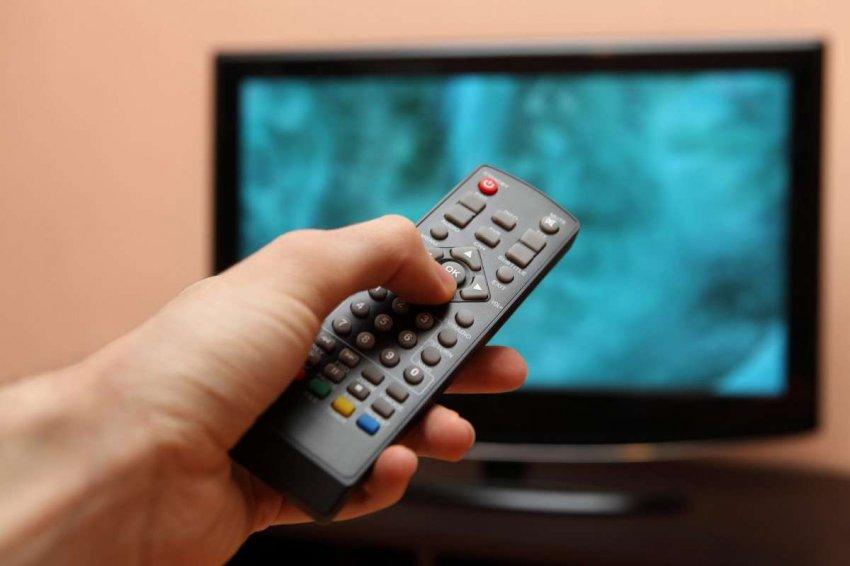 Пульты для телевизоров универсальные. Топ лучших предложений