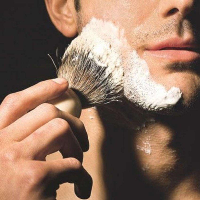 Рейтинг популярных пенок для бритья: ТОП-10
