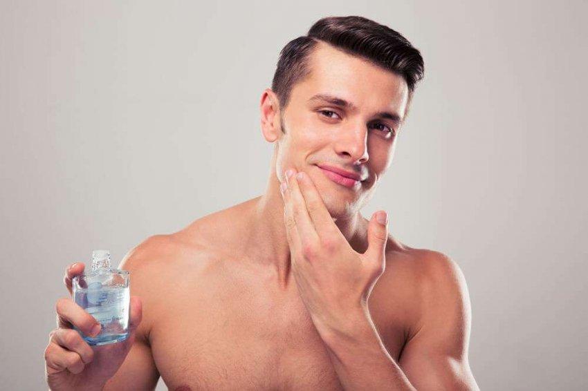 Обзор популярных гелей для бритья: ТОП-10
