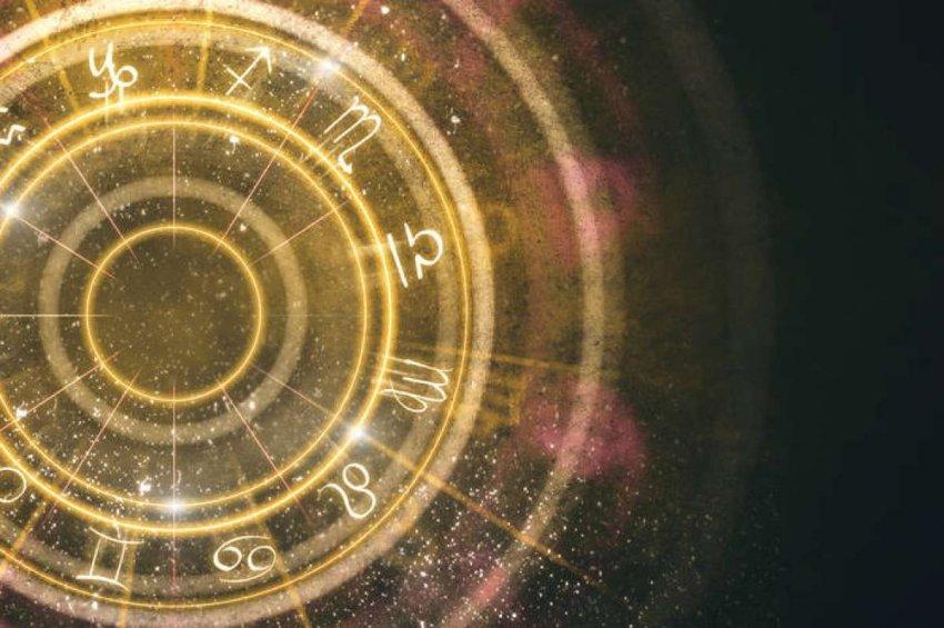 Гороскоп на 13 января 2021