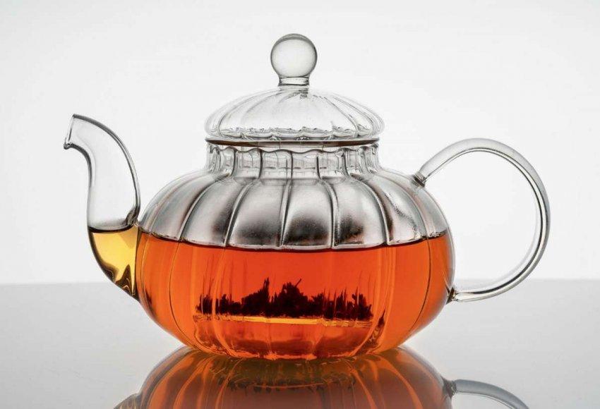 ТОП 10 лучших заварочных чайников