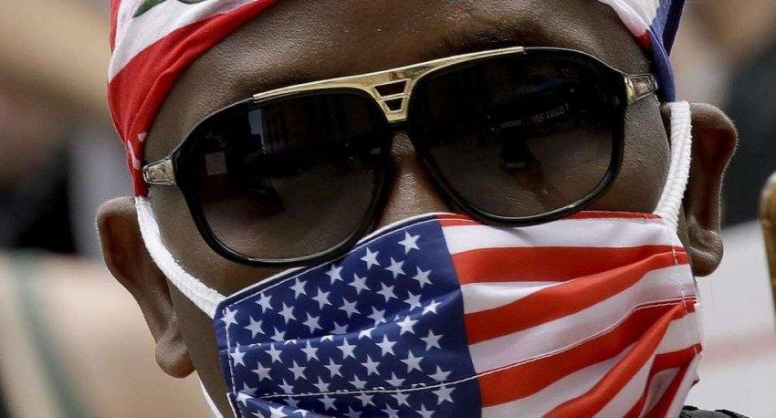 Пять экономических последствий прихода демократов в Вашингтон