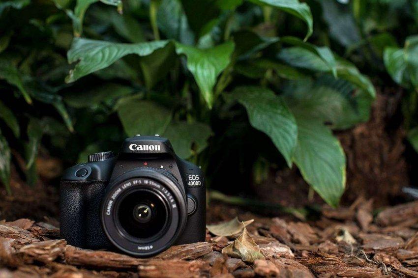 Рейтинг лучших фотоаппаратов по цене до 30000 рублей