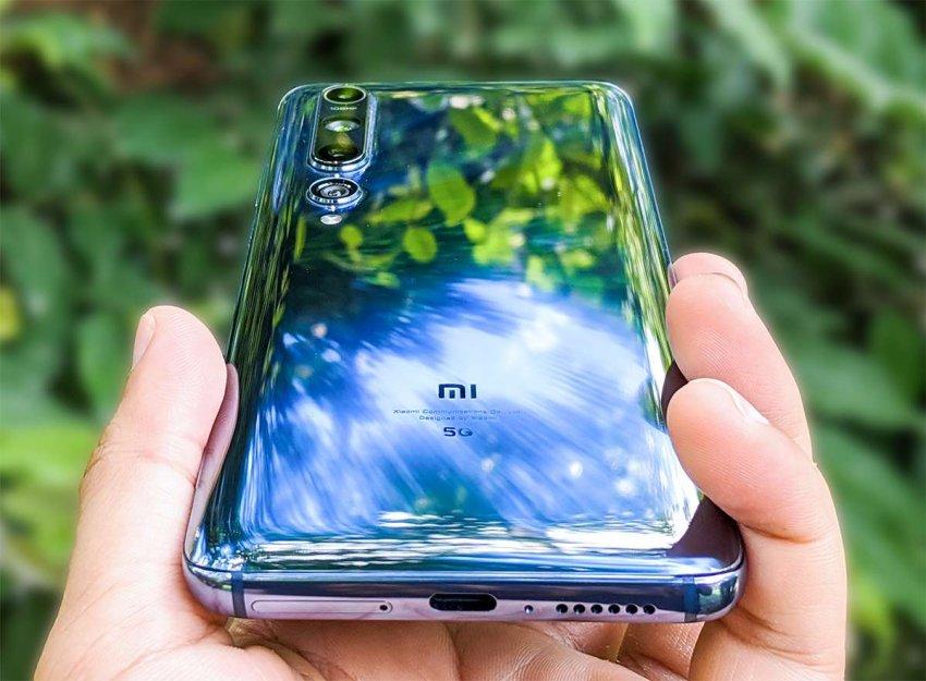 Рейтинг лучших моделей Xiaomi 2020-2021