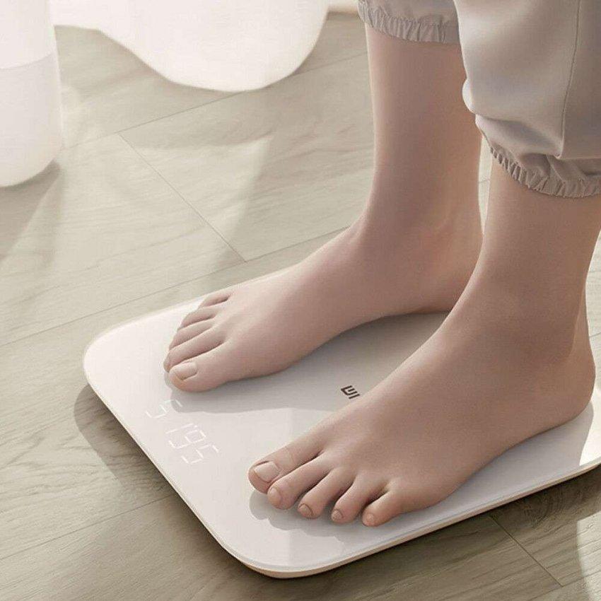 Рейтинг лучших электронных весов