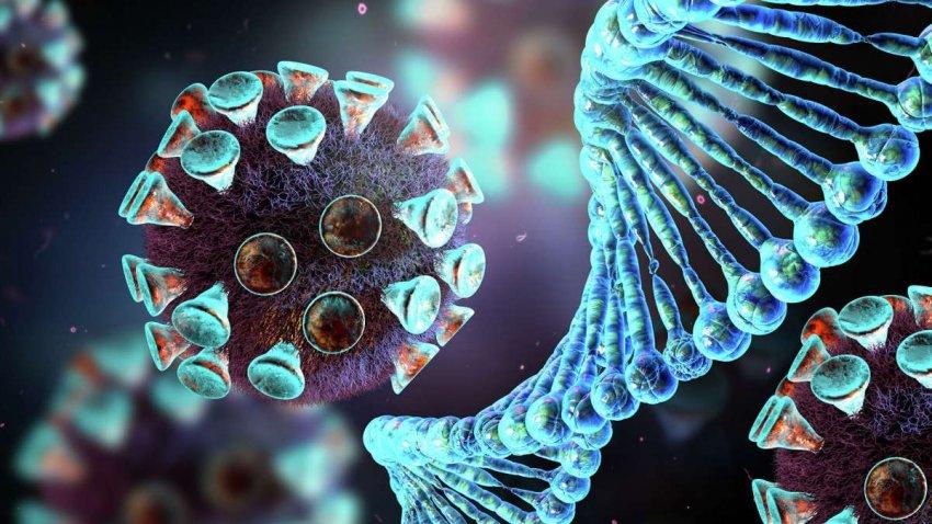 Прошел ровно год, как впервые сообщили о коронавирусе: что мы узнали и что еще нужно знать