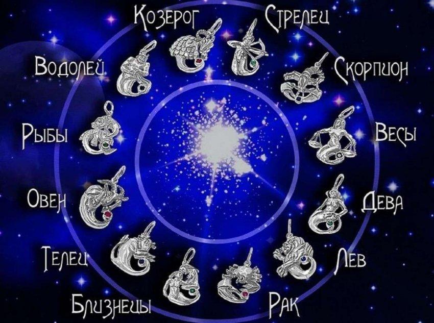 Гороскоп на 16 января 2021