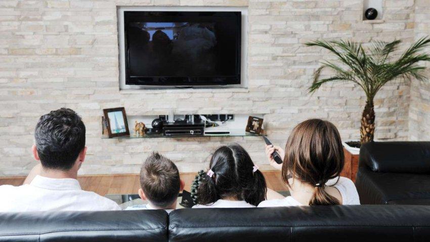 Телевизоры по цене до 15 тысяч рублей. Топ лучших предложений