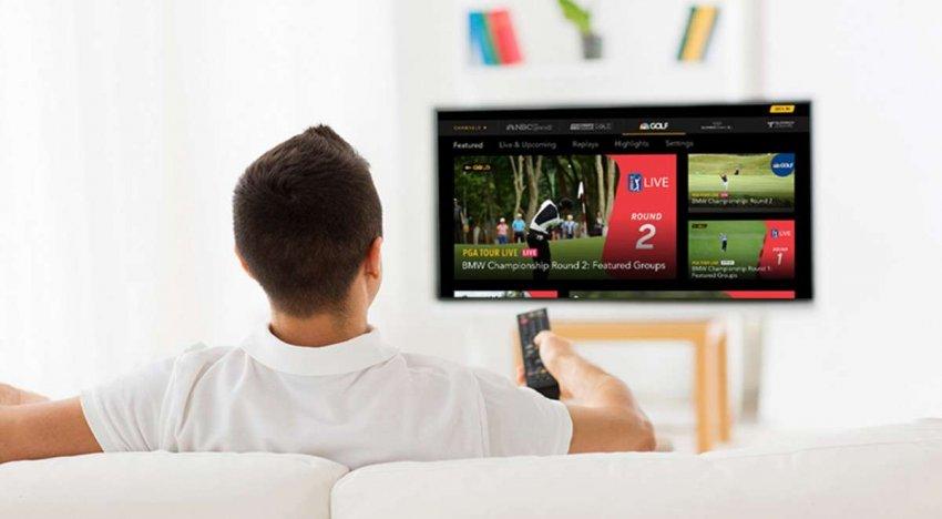 Телевизоры по цене до 25 тысяч рублей. Топ лучших предложений