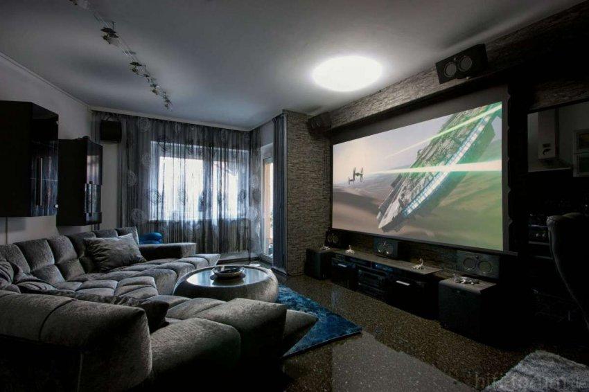 Телевизоры по цене до 100 тысяч рублей. Топ лучших предложений