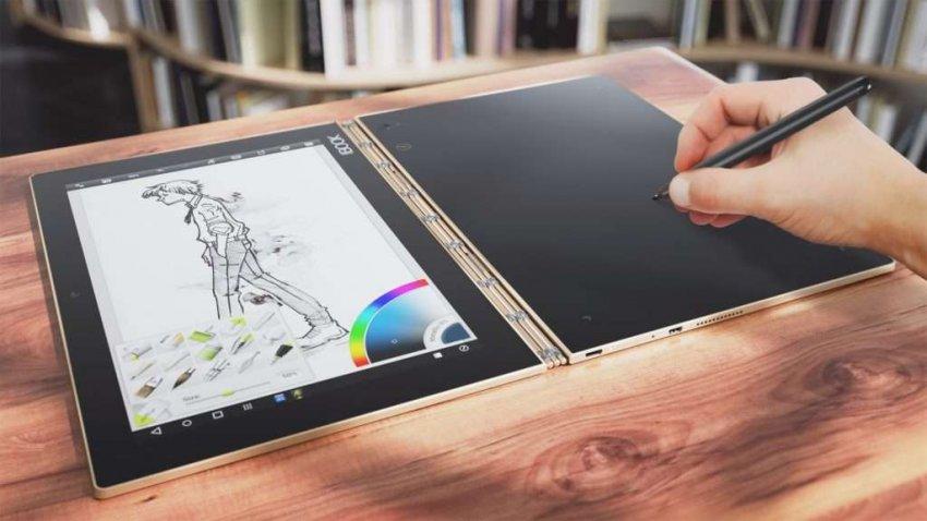 Обзор 10 лучших графических планшетов 2020-2021 года