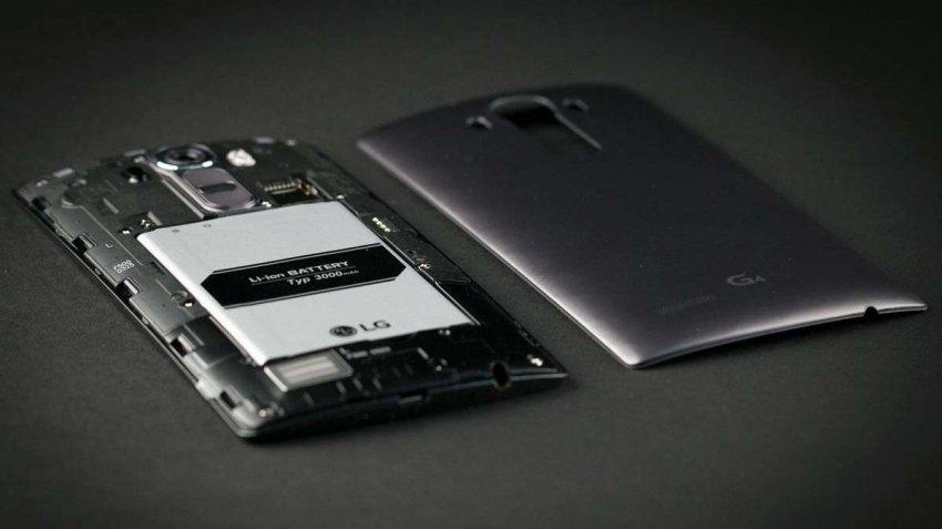 Рейтинг 10 лучших смартфонов с мощным аккумулятором