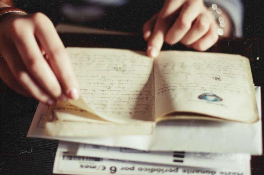 Любопытные дети: как пишется история, и кто ее пишет?